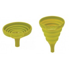 Joie Collapsible Funnel 11 cm