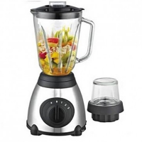 HAEGER Blender And Mixer