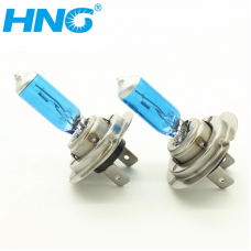 HNG Huaning Light Bulbs 60 / 55 w
