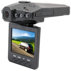 "HD DVR HD portable DVR with 2.5""TFT Screen"