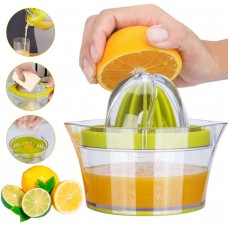 4 in 1 Multi-Function Manual Juicer