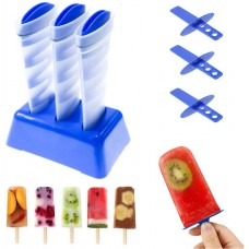 Creative Ice Maker Tool Freeze