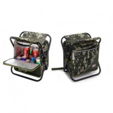 Folding chair Pouch for heat preservation