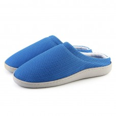 Cool BAMBOO anti-fatigue get slippers