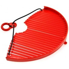 Expandable Colander For Any Pot Pan Or Bowl